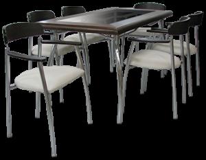 Metalfranch f brica de muebles de ca o for Fabrica de sillones rosario