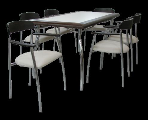Cod jd013 metalfranch f brica de muebles de ca o for Fabrica de sillones rosario