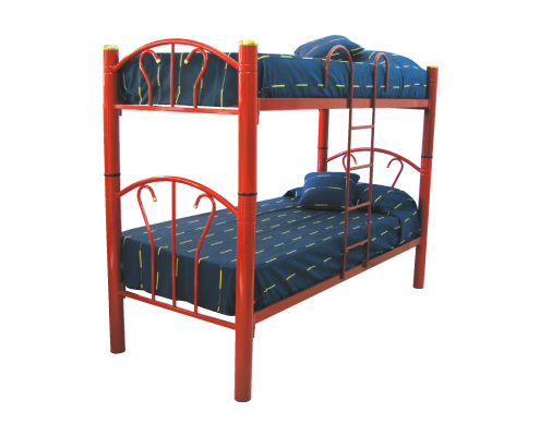 Metalfranch - Fábrica de muebles de caño