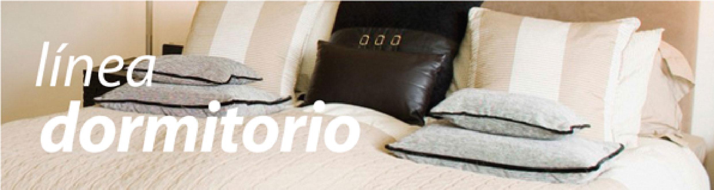 L Nea Dormitorio Metalfranch F Brica De Muebles De Ca O # Fabrica De Muebles Saavedra